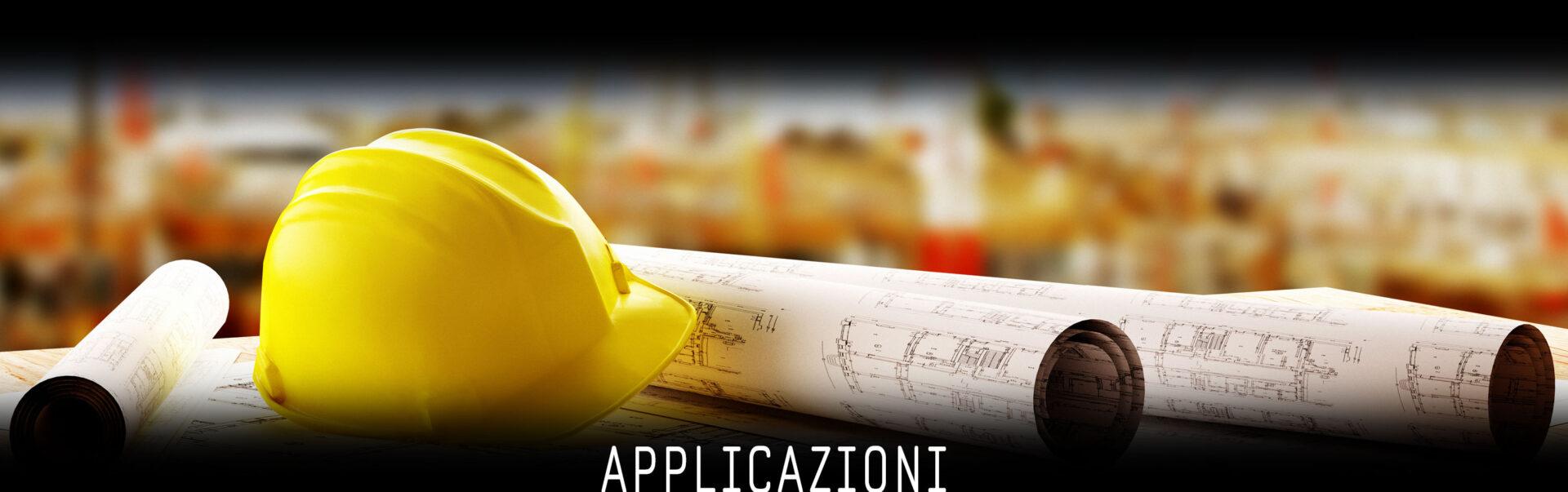 applicazioni2