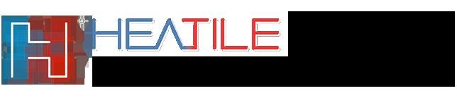 heatile_logo_644_bn