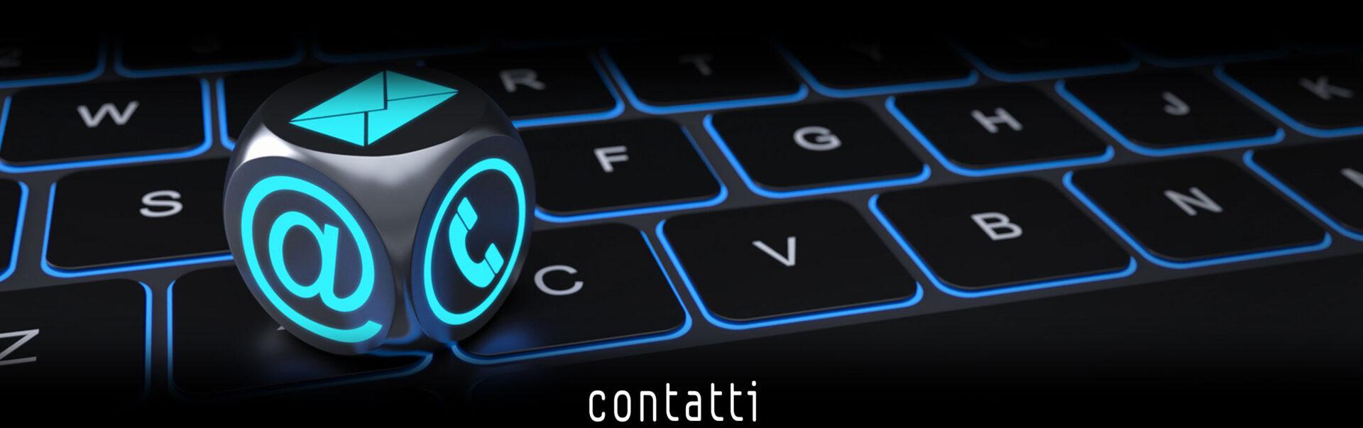 heatile_contatti
