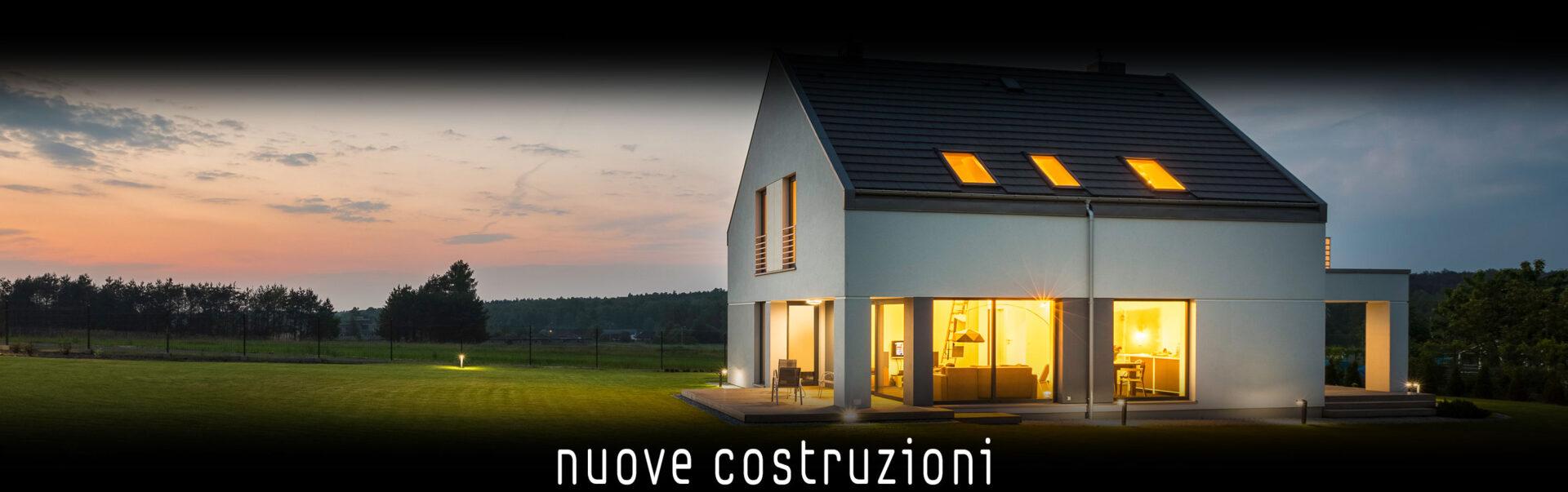 heatile_nuove_costruzioni