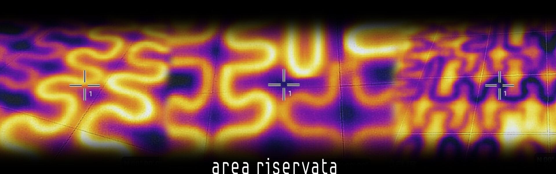 FOTO_HEADER-area-riservata_02