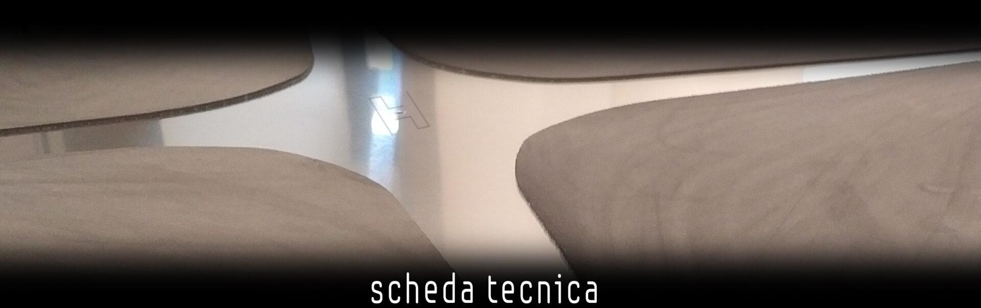 FOTO_HEADER_scheda-tecnica