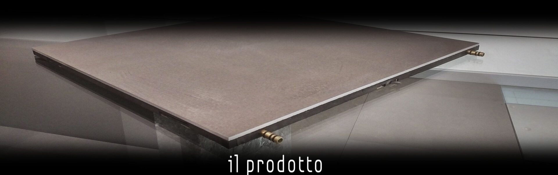heatile_prodotto