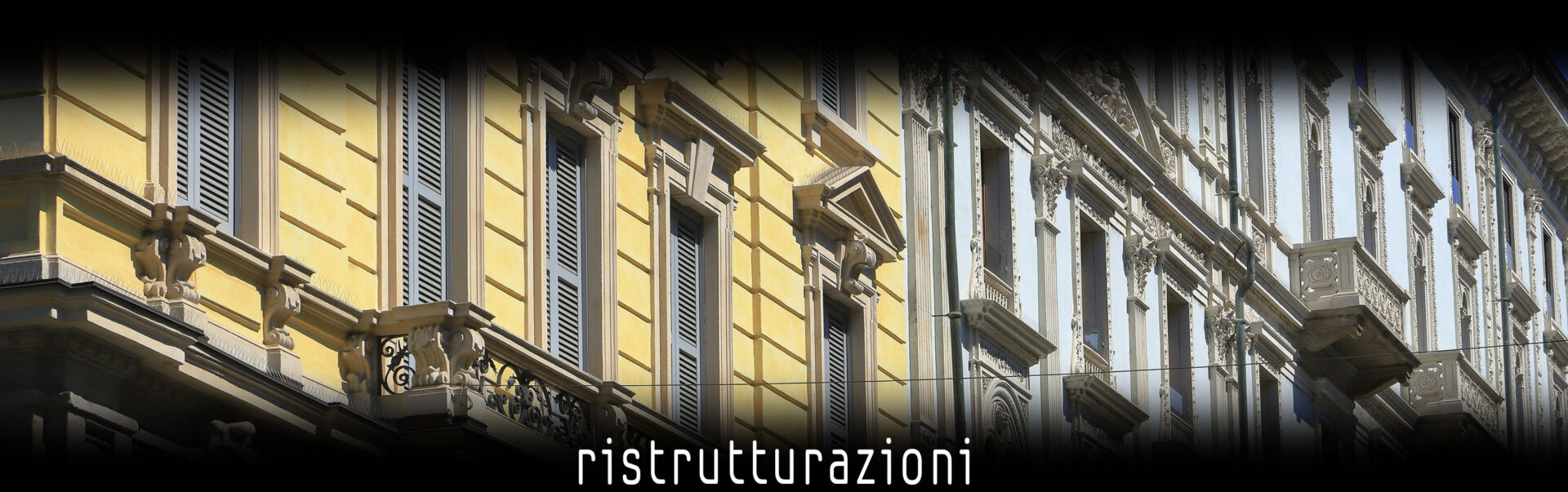 heatile_ristrutturazioni